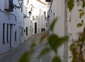 Alcaldia informa sobre les ajudes al lloguer d'habitatge habitual que el Consell ha aprovat