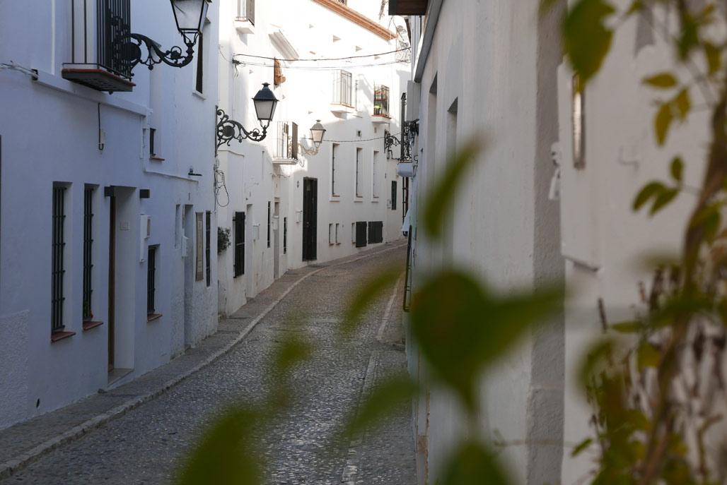 Alcaldía informa sobre las ayudas al alquiler de vivienda habitual que el Consell ha aprobado
