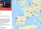 Altea, ciutat referent a Espanya en voluntariat contra la pandèmia de la COVID-19