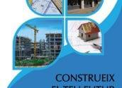 L'IES Bellaguarda incorpora el Cicle Superior de Projectes d'Edificació