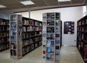 La Biblioteca Pública d'Altea la Vella obri de nou les seues portes