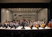 La Societat Filharmònica Alteanense posposa la 47 edició del Certamen Internacional de Música Vila d'Altea a 2021
