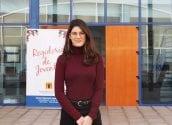 La regidora de Joventut, Marta Lloret, ha anunciat que el Centre Juvenil obri les seues portes a partir del dimarts, 16 de juny, en horari de dilluns a divendres de 9 a 13 hores, amb cita prèvia que s'haurà de sol·licitar al telèfon: 627 472 083.