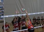 El Club Voleibol Altea forçat a renunciar a jugar en categoria nacional