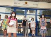 Benestar Social dóna 4.500€ a Creu Roja, Corazón Exprés i Cáritas per la seua tasca durant la crisi del COVID-19