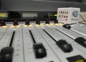 Ràdio Altea atura la seua activitat durant el mes d'agost per renovar tota la programació