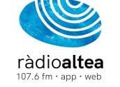 Ràdio Altea arranca temporada amb grans novetats