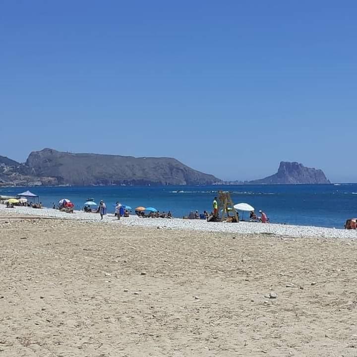 El Ayuntamiento recibe una subvención de Turisme Comunitat Valenciana valorada en 64.000 €