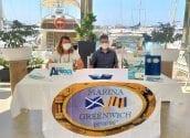 La regidoria de Turisme valora positivament la campanya estival #PreparadosParaRecibirte