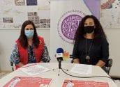 Igualtat anuncia un taller d'empoderament i millora de l'ocupabilitat per a dones