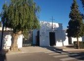 L'Ajuntament obrirà el Cementeri Municipal amb normalitat per Tots Sants aplicant les mesures anti COVID-19