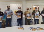 """La nueva edición de """"La Cuina de les Barques"""" incluye una visita guiada para conocer la pesca artesanal de Altea"""