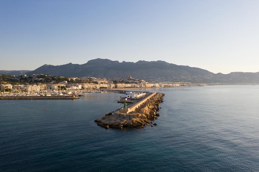 Altea recibirá 65.000€ del Fondo de Cooperación Municipal para Municipios Turísticos de la Comunitat Valenciana
