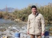"""Medi Ambient anuncia una nova edició del curs """"Agroemprende 1"""""""