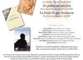 """Els """"Premis Altea de Literatura i Investigació"""" presenten l'edició de les obres guanyadores"""