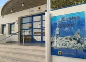 Altea rep una subvenció de 49.636€ de la Diputació d'Alacant per a fer front a la COVID-19