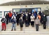 L'Ajuntament d'Altea contracta a 18 persones aturades dels programes 'Avalem Joves Plus' i 'Avalem Experiència ECOVID 2020'