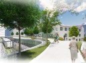 L'Ajuntament resol el concurs per a la reforma i ampliació de la Casa Consistorial, així com la millora del seu entorn