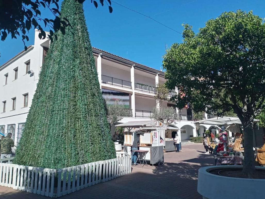 Seguretat Ciutadana i Policia Local realitzen un balanç sobre les actuacions durant el Nadal contra la COVID-19