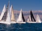 La regata 200millas a2 segueix endavant amb 37 embarcacions inscrites