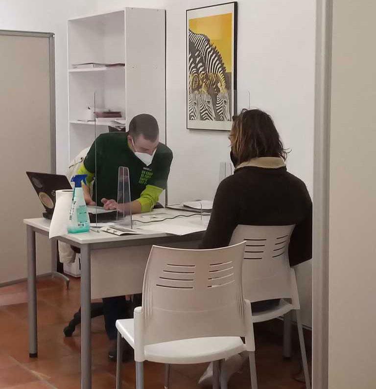 L'Ajuntament d'Altea llança dos tallers en línia per a l'optimització de la factura de la llum