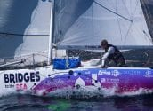 Bridges to the Sea llança la seua plataforma de compra de milles col•laboratives