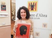 """Cultura presenta l'exposició """"Attrezzo"""" de Josep Sou"""