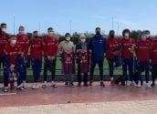 El Barça Handbol elegeix Altea com a punt de concentració