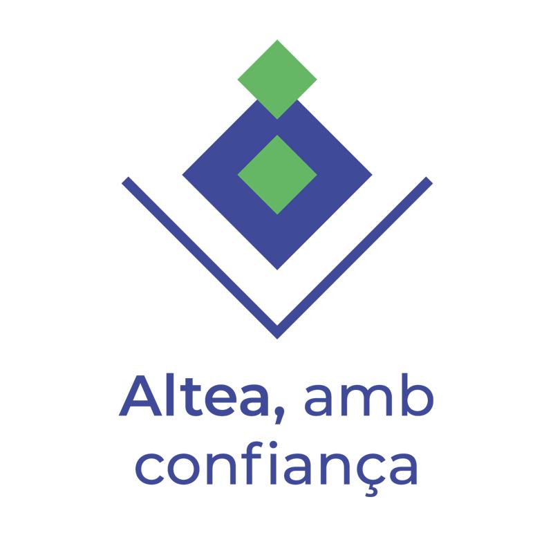 """Turisme i Comerç creen la insígnia """"ALTEA, AMB CONFIANÇA"""""""