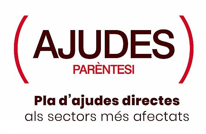 El Ayuntamiento comunica que ya se han publicado las bases del segundo reparto de las ayudas Paréntesis
