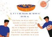 """Educación e Igualdad convoca una nueva edición de """"Los hombres también cocinamos"""""""