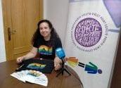 Igualtat llança una campanya de visibilització i tolerància pel dia de l'Orgull LGTBI+