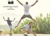 Joventut organitza un taller de fotografia amb l'alteà José Coello