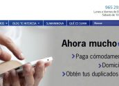 Hacienda informa que el segundo periodo voluntario para el pago de impuestos municipales empieza el día 2 de agosto