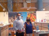 La gastronomia alteana estarà present a Alacant Gastronòmica