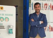 Serveis Socials rep una subvenció de 124.448€ procedent de la Diputació d'Alacant