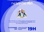 L'Ajuntament presenta la nova edició de Pressupostos Participatius