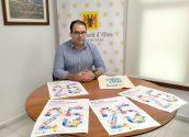 Altea prepara una campanya pel Dia del Comerç Local