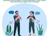 Joventut anuncia un nou taller digital de llengua de signes